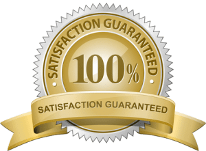 customerguarantee-300x221