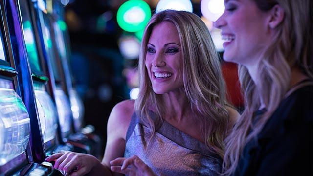 Choctaw Casino – Idabel