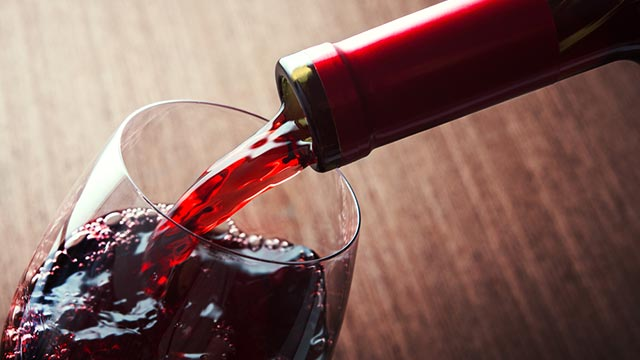 Whispering Meadows Vineyards & Winery