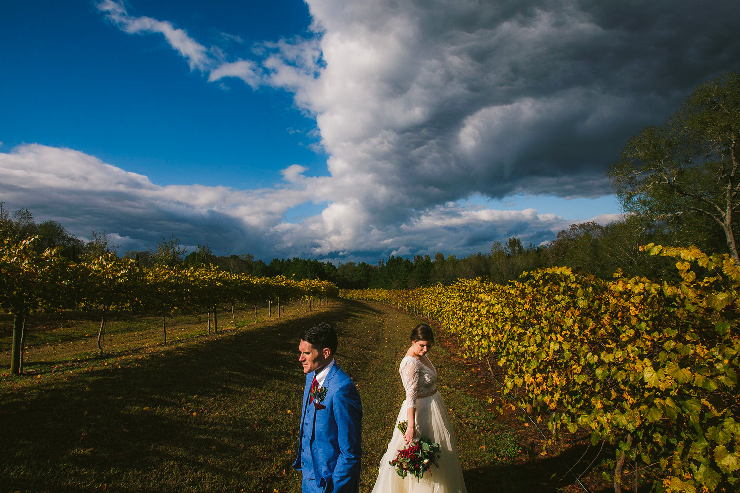 the-farm-at-high-shoals-athens-wedding