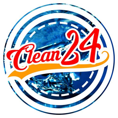 Clean24Berlin