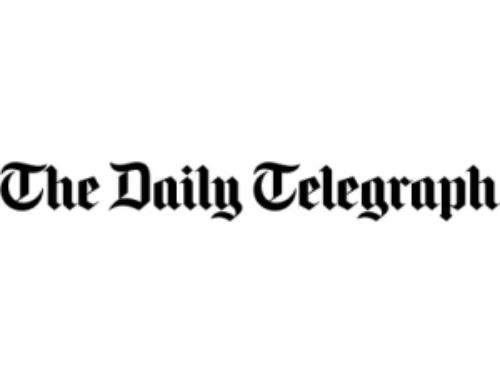 British Land slumps to £1.1bn Loss