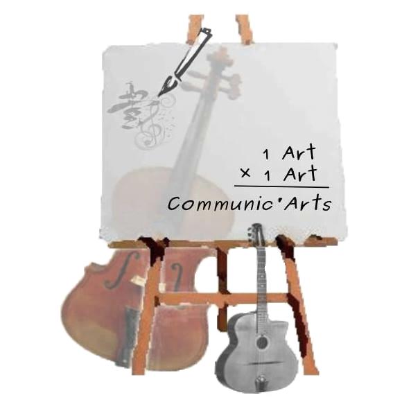 Communicarts Festival
