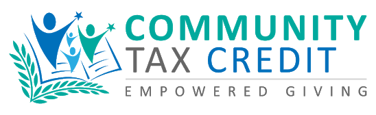 Community Tax Credit