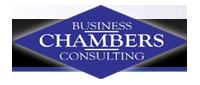 Charlie Chambers - Business Appraisals Toledo Ohio