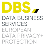 Data Business Services Logo