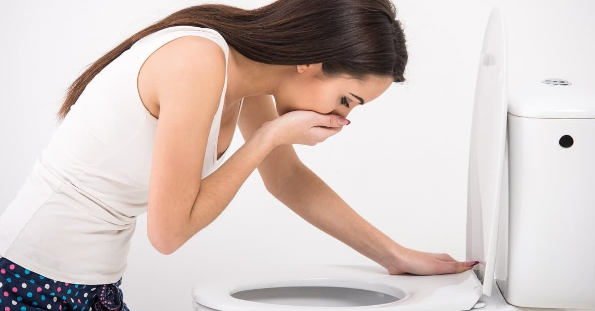 How to Get Rid of Morning Sickness – 9 Morning Sickness Remedies That Work