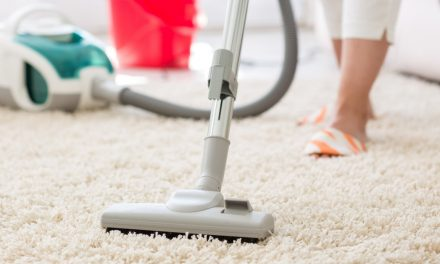 The Best Inexpensive Vacuum Cleaners (for under $100)