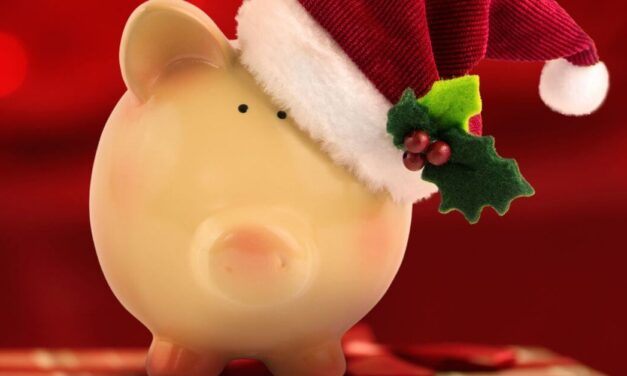 Christmas Shopping on a Budget – How to Still Give Amazing Gifts
