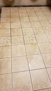 Clean-Tile-Before-After-2