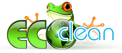 eco-clean-logo-nonum