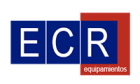 cropped-ecr-equipamientos-logo-200px.png