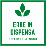 erbe in dispensa