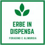 erbe in dispensa
