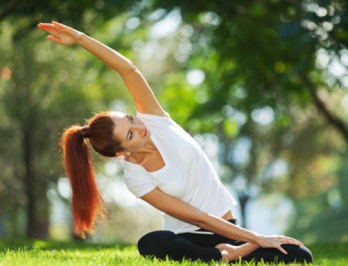 Guide d'apprentissage du Yoga pour les débutants
