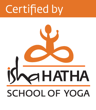Isha Hatha Yoga France