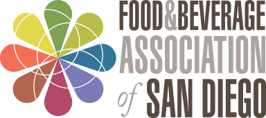 Food & Beverage Association of San Diego