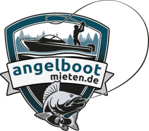 Angelboot mieten in Holland