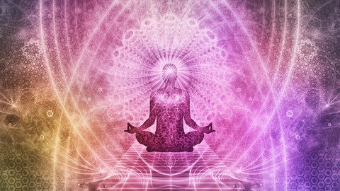 The Trauma Healer's Chakra Balancing Program with Free Reiki