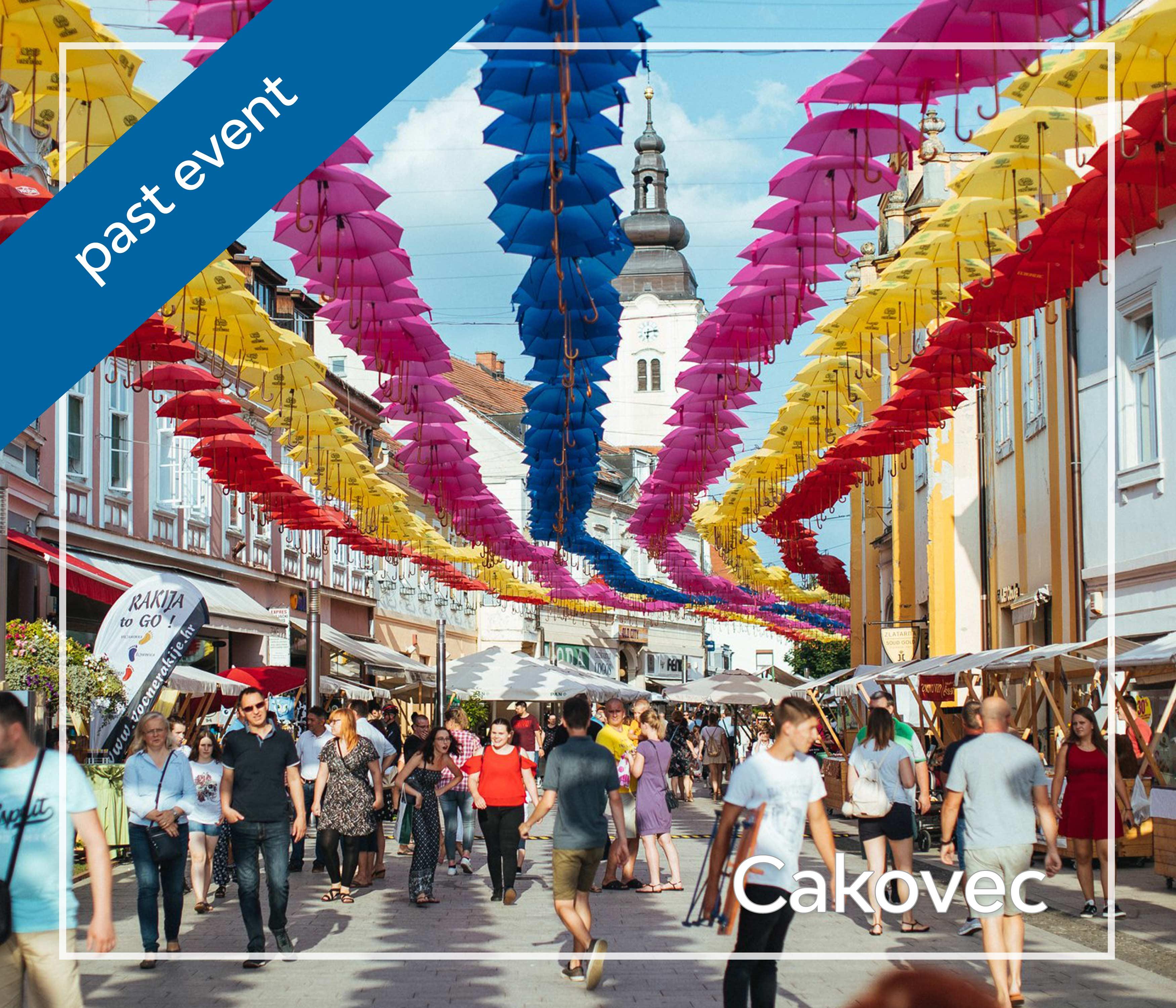 Past-event—Cakovec