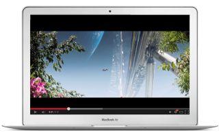 Как скачать и смотреть фильмы и видео на макбуке