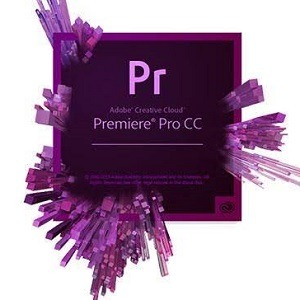 Download Adobe Premiere Pro 2019 Full Version for Mac OS 2
