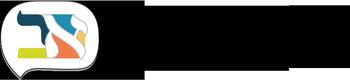 Иврика. Онлайн-школа иврита
