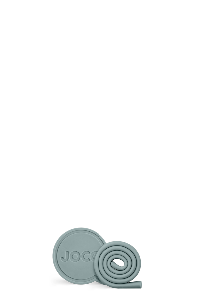 JocoCups