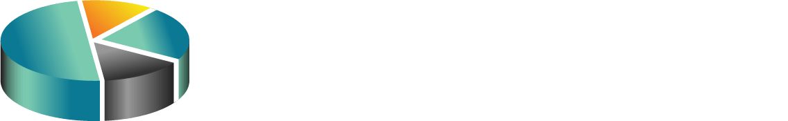 Keith L. Jones CPA TheCPATaxProblemSolver