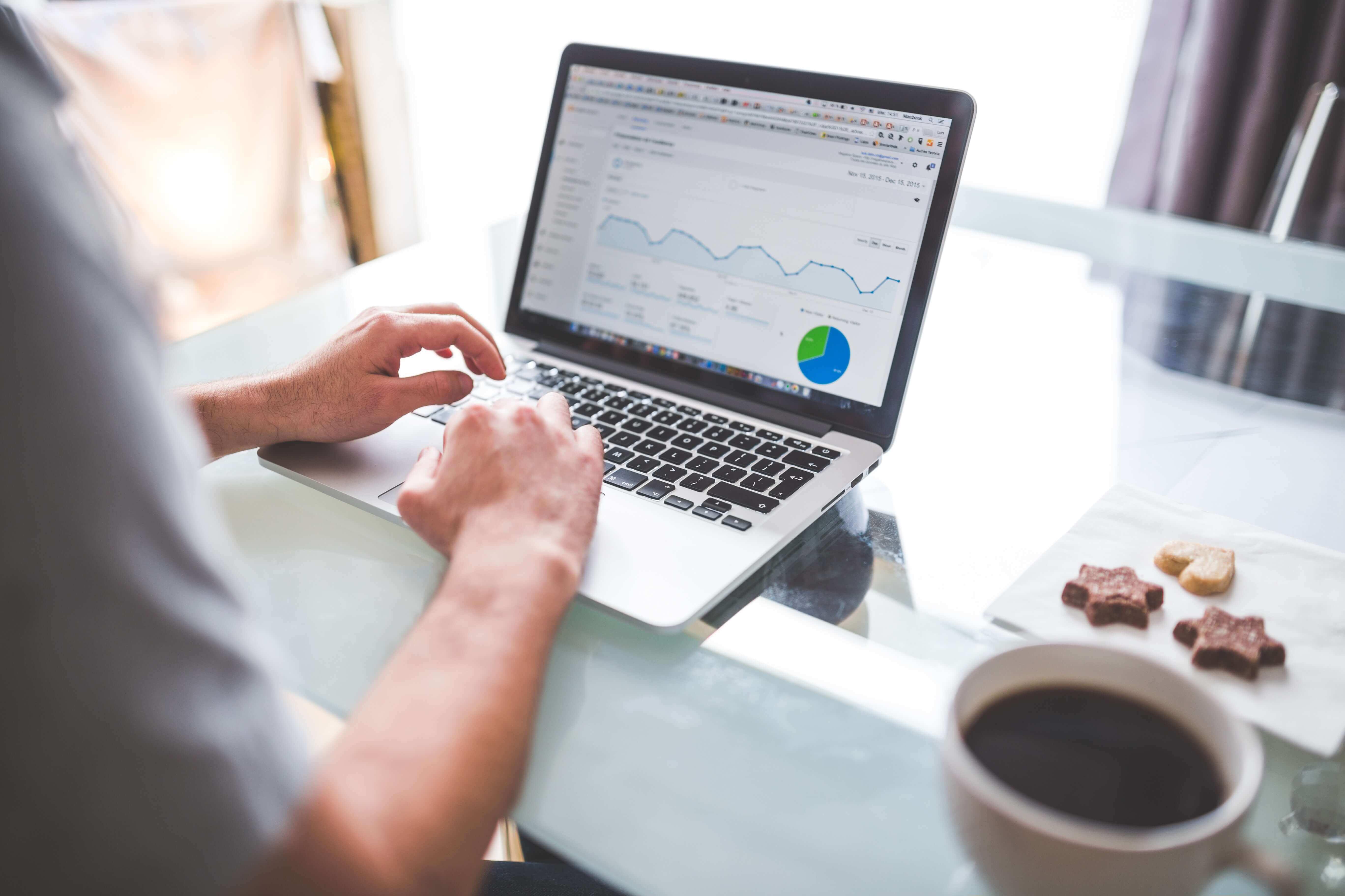 Jakie możliwości Google Ads sprawdzają się najlepiej w e-commerce?