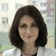 Dorota Nieroda