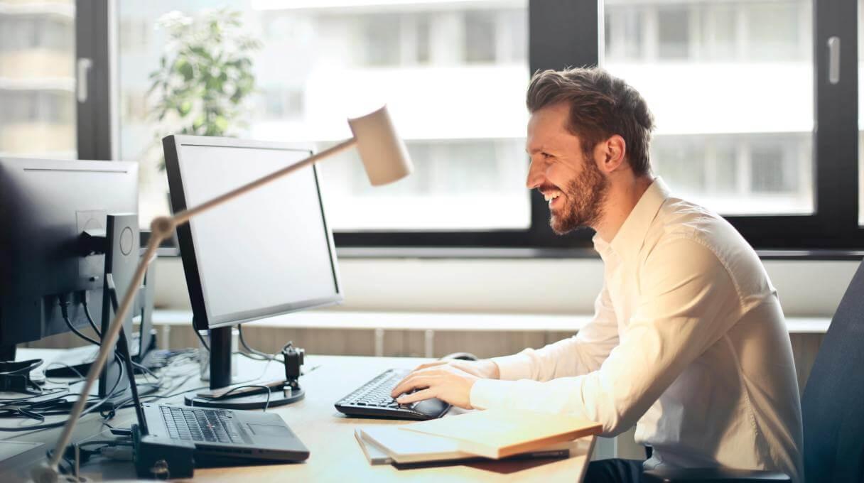 Jak content marketing może wspierać sprzedaż w internecie?