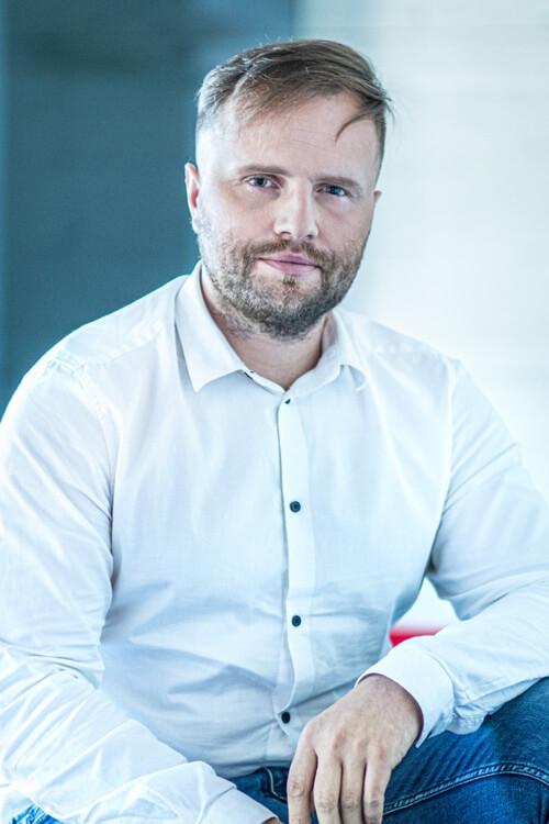 Ireneusz Machowiec
