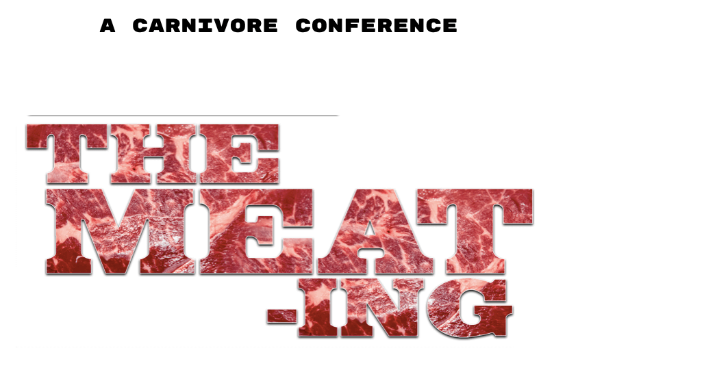The Meat-ing Conference