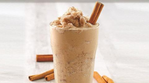 Keto-Mojo-Cinnamon-Frappe