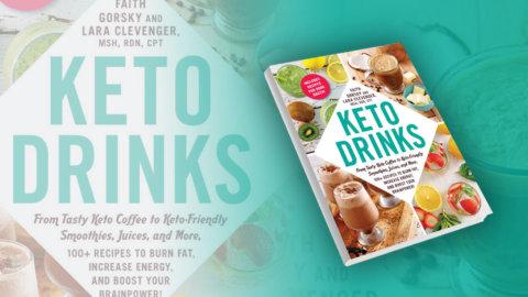 Keto-Mojo-Keto-Drinks