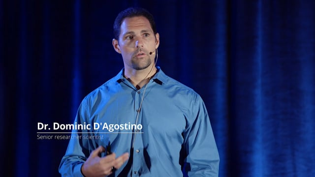 nutritional-ketosis-metabolic-regulation-of-ketones-dominic-dagostino