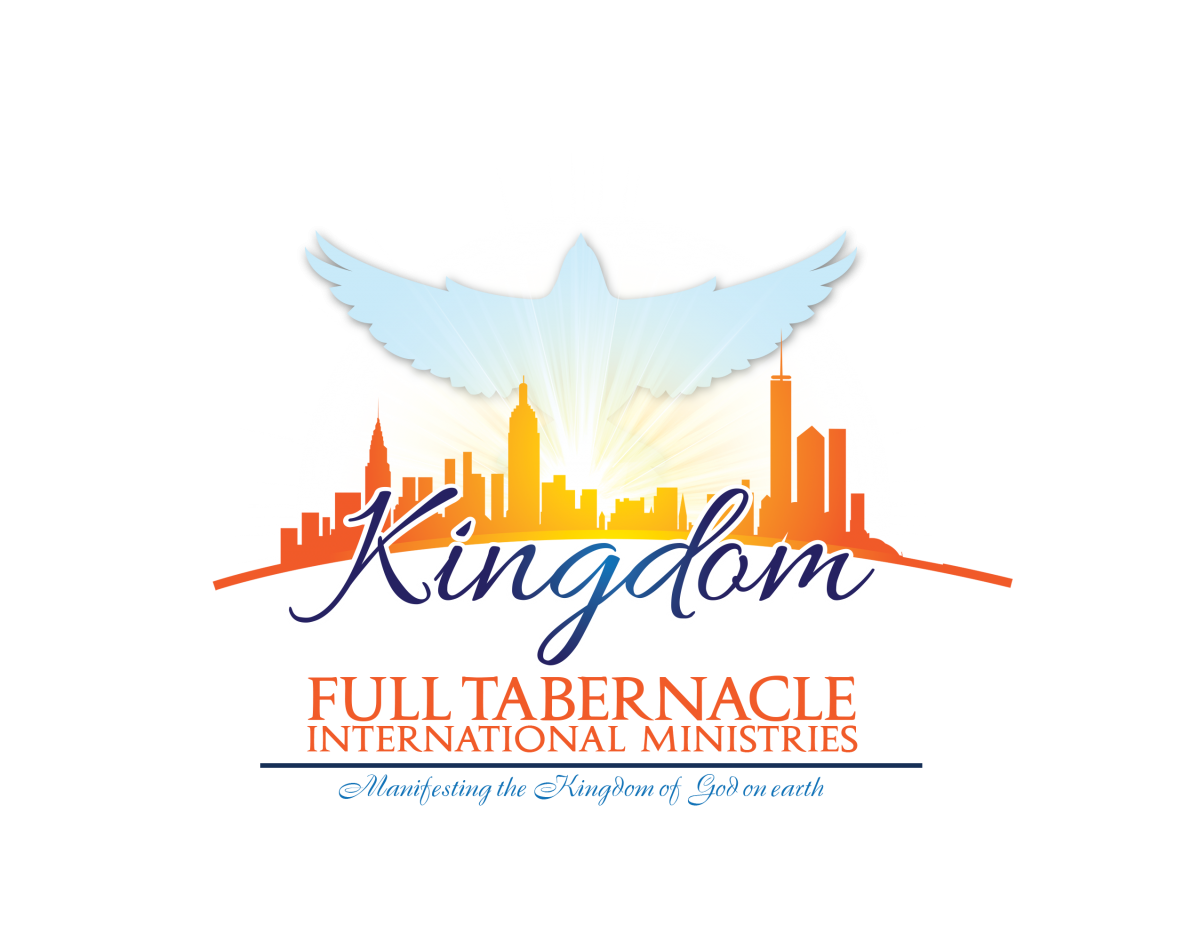 Kingdom Full Tabernacle Int. Ministries