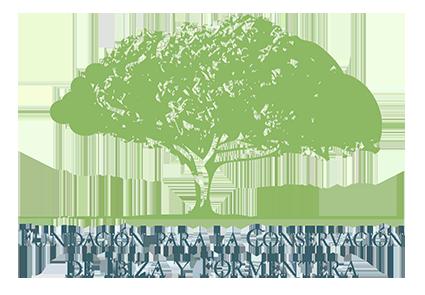 Fundación para la conservación de Ibiza y Formentera