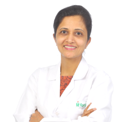 Dr Tulip Chamany Reviews