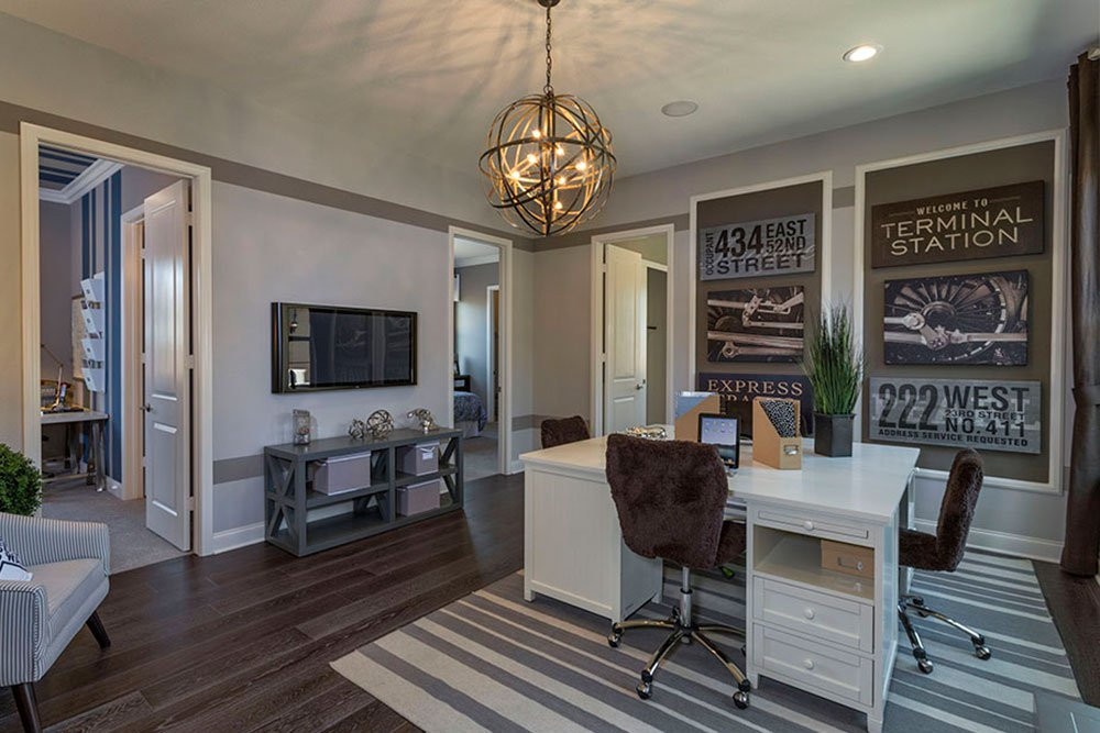 Pulte_CoralSky_Dignitary-Gameroom_960x620