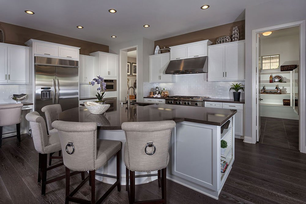 Pulte_CoralSky_Dignitary-Kitchen1_960x620
