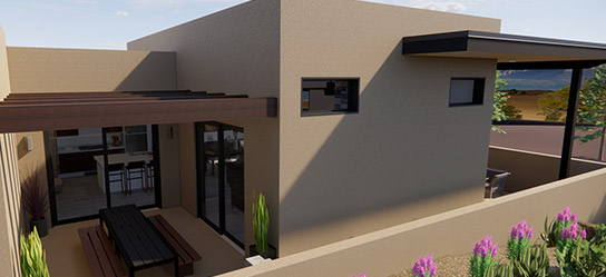 5-ValverdePlanD-SantaFe-1_0003_Background_0000_PRE-PROMO-5-Arete-Homes-Valverde-Sunset-Plan-B-Back-Patio5