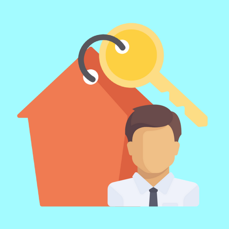 Questions You Should Ask Your Mortgage Broker