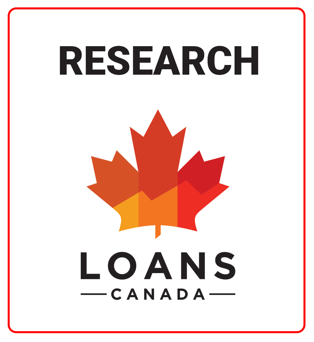 Study: Financial Literacy vs. Financial Well-Being And Credit-Constrained Canadians