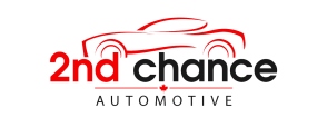 2nd Chance Automotive