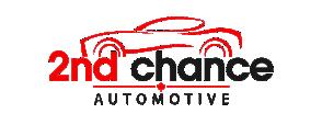2nd Chance Automotive