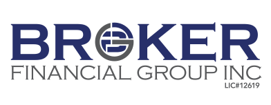 Broker Financial Group Inc.