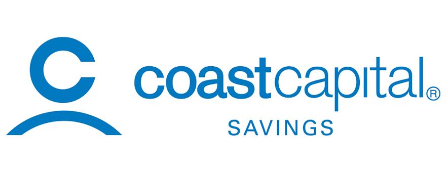 Coast Capital