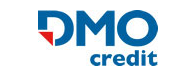 DMO Credit